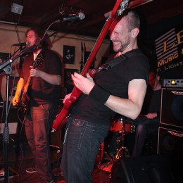 Opblaaspop 2011